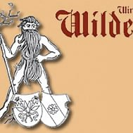 Wilder Mann Sursee AG