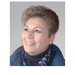Danielle Voisard, Fondatrice