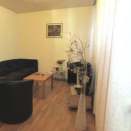 massages relaxant, sportif et amincissant à Vevey