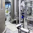 amotec AG für Montagetechnik