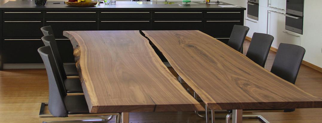 eberhard schreinerei ag in h nibach adresse ffnungszeiten auf einsehen. Black Bedroom Furniture Sets. Home Design Ideas