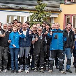 Duttweiler F. AG