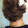 ALVETTA Hair & Beauty & Nails