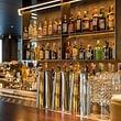 my senses The Bar