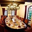 Banquets et Groupes