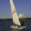 SSH Segelschule Hallwilersee AG
