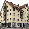 Seestrasse 115, Wädenswil