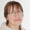 Sekretariat: Bamert Silvia