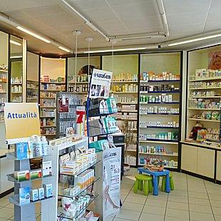 farmacia ticino