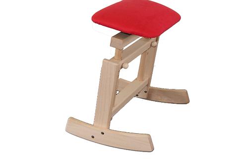fanello Swipp - der gesund-bewegliche Stuhl...