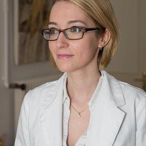Nathalie Schneider