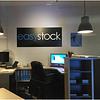 easystock, self-stockage