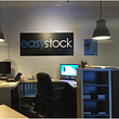 easystock, self-stockage