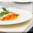 Restaurant Alpissimo