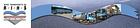 Rihs Transports SA