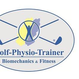 Physio golf Kiné golf