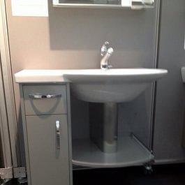 Abazi installateur sanitaire, dépannage 7/24h