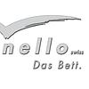 fanello - Schweizer Naturbett