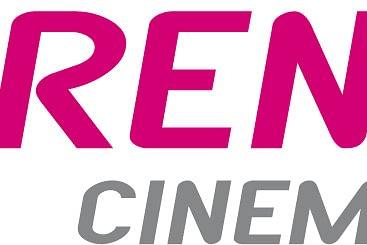 Service traiteur au sein de Arena Cinemas
