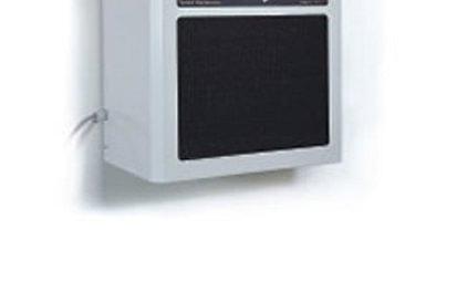 Bora 140 Hygrostat Wäschetrockner