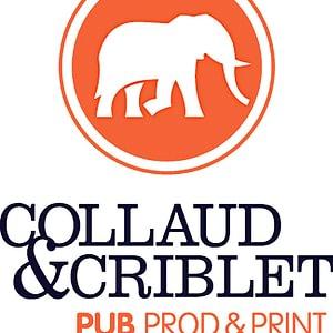 Collaud-Criblet SA
