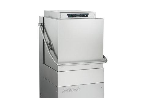 Machines à laver ARISTARCO