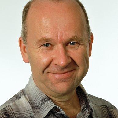 René Willborn, Rechtsagent und Grundbuchverwalter