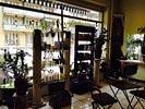 California Hair-Studio