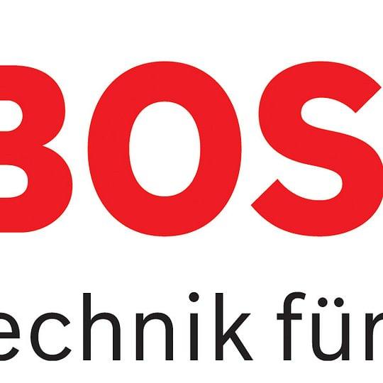 Bosch, Frauenfeld