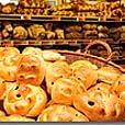 Bäckerei - Konditorei Graber