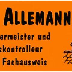 Allemann René