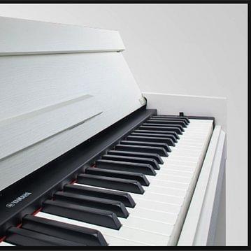 Atelier Pianos