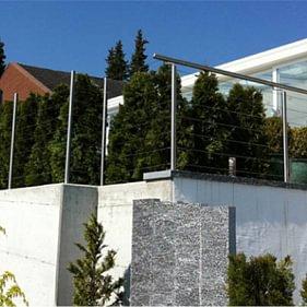 Häusermann metall GmbH