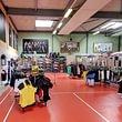 mss-sport Shop in Brügg