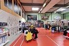 mss-sport GmbH