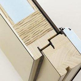 Breitenstein Fenstertechnik AG