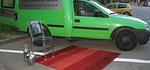 Gratis Abholservice Teppiche / Reinigungen / Reparaturen
