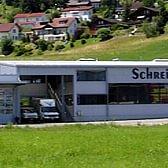 Schreinerei Kälin AG