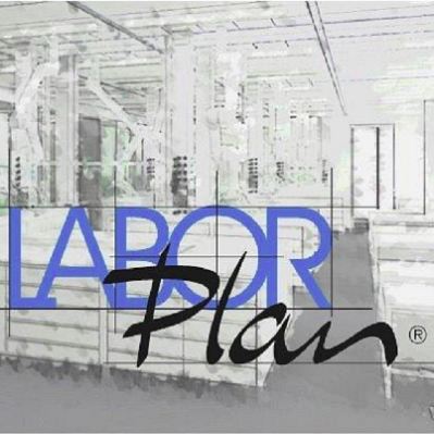 LaborPlan GmbH