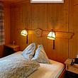 Zimmer – Hotel Sonnenberg Grindelwald