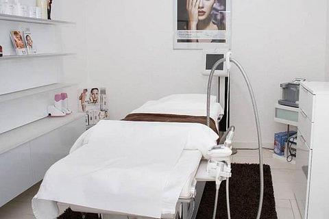 OFFRE UNIQUE : 10 séances de lipomassage Fr.- 800.-
