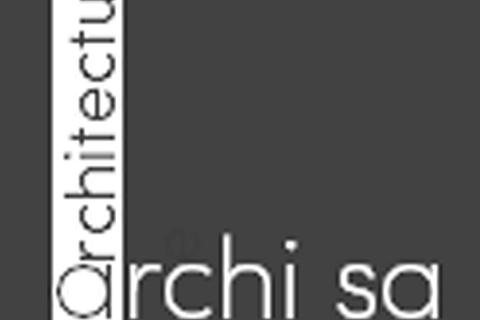 La philosophie d'ARCHI SA...