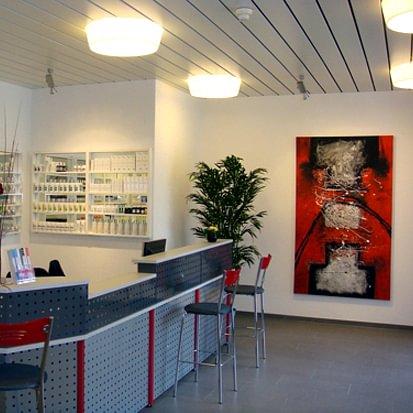 Beauty-Inn AG
