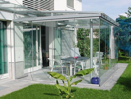 mobileglas gmbh wettingen adresse horaires d 39 ouverture sur. Black Bedroom Furniture Sets. Home Design Ideas
