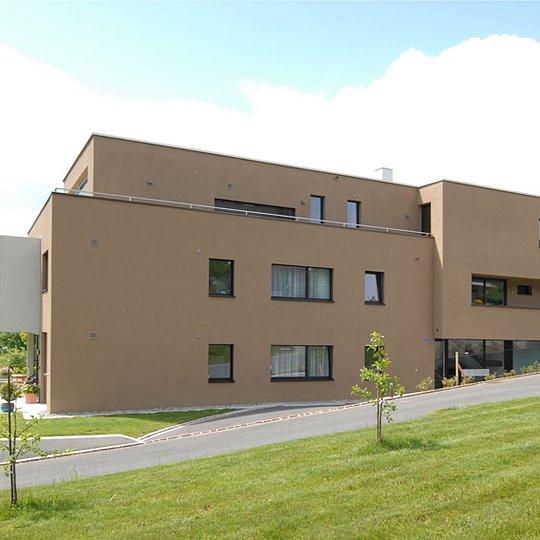 E. + D. Edipi GmbH