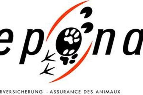 Epona Tierversicherung