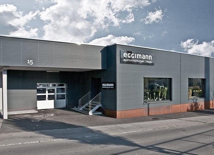 Eggimann + Cie