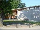 Centre Artistique du Lac