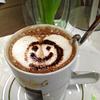 Cafè Zalino