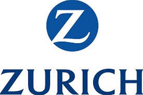 Zürich Versicherung
